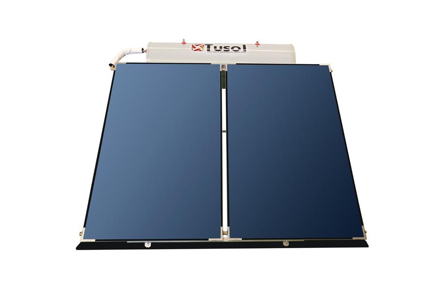 solar4_web